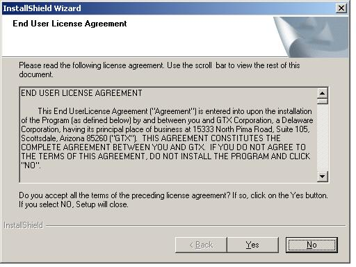 autocad 2006 new serial number